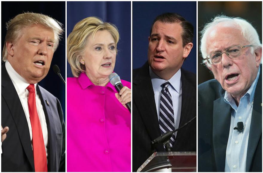 https://i0.wp.com/www.jta.org/wp-content/uploads/2016/01/Candidate-Collage.jpg