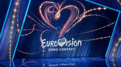 Eurovision 2019: What the song contest is all about, and ...