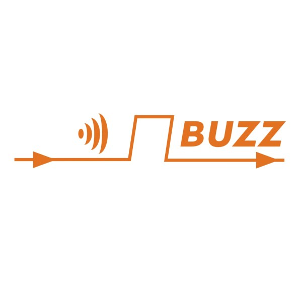 Free JTAG Live Buzz