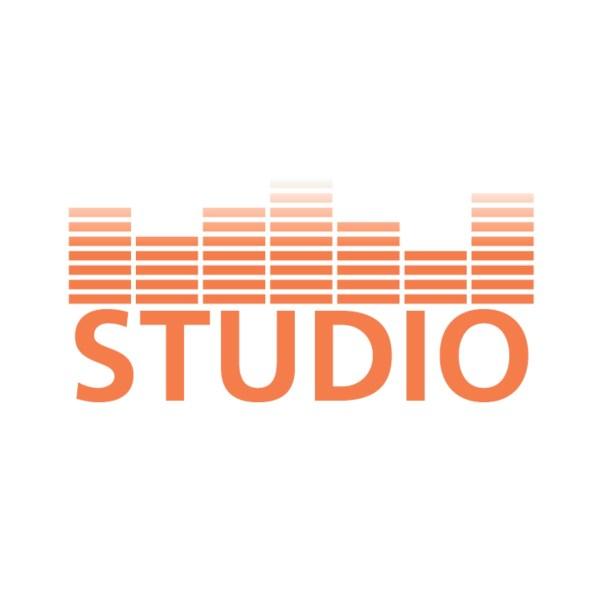 JTAG Live Studio hardware and software