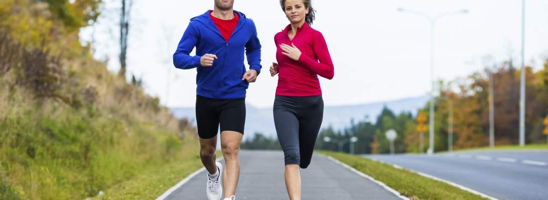 5 Strategies For Lifelong Fitness Jta Wellness Sa