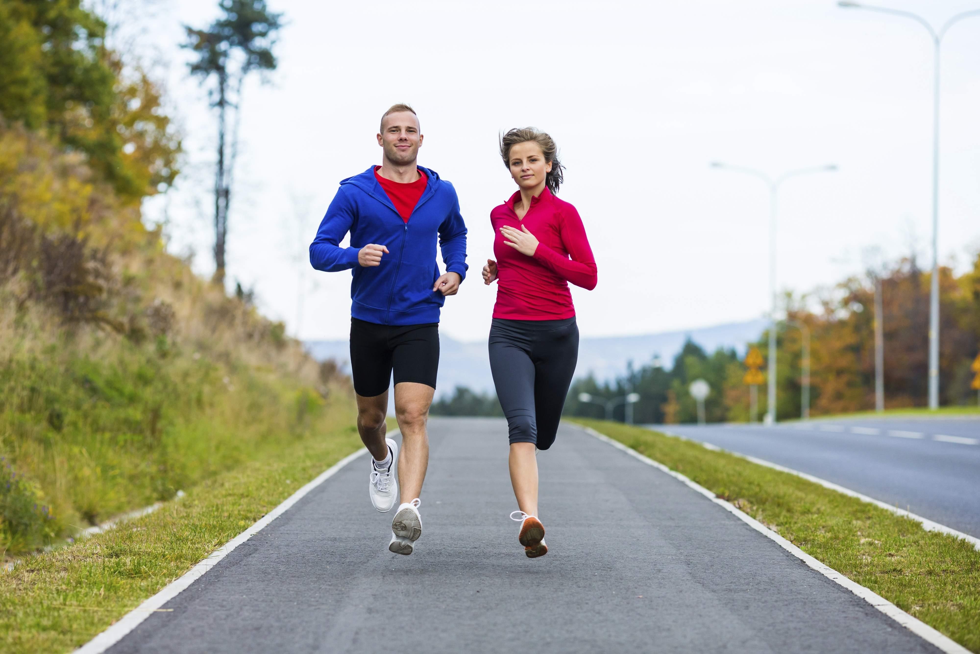 5 Strategies For Lifelong Fitness Jta Wellness San