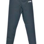 JTB0754