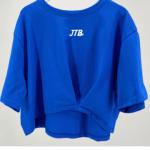 maglia JTB 5521 vic