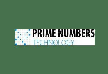 primenumbers-logo