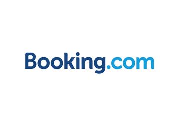 Booking.com-logo