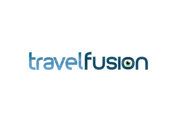 TravelFusion-logo