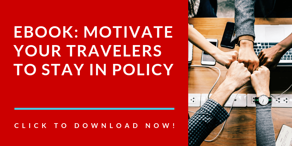 Download Travel Policy Compliance Book