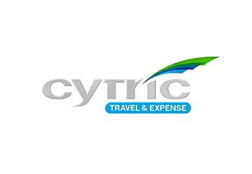 Cytric logo