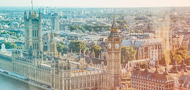 UK EGates Open Photo