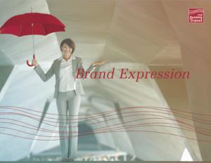 JTB-Brand Guide Photo