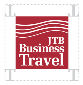 JTB Business Travel Logo Download