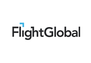 Flight Global Logo