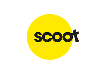 scoot logo