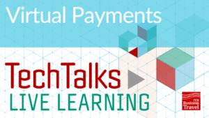TechTalks Video Link