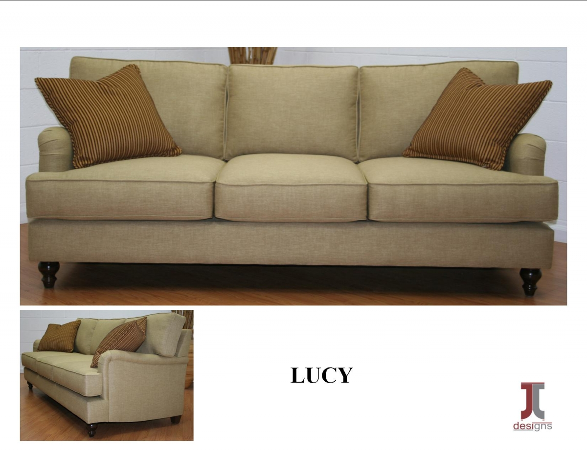 cheap sofa los angeles get rid of wholesale sofas and sectionals jt designs