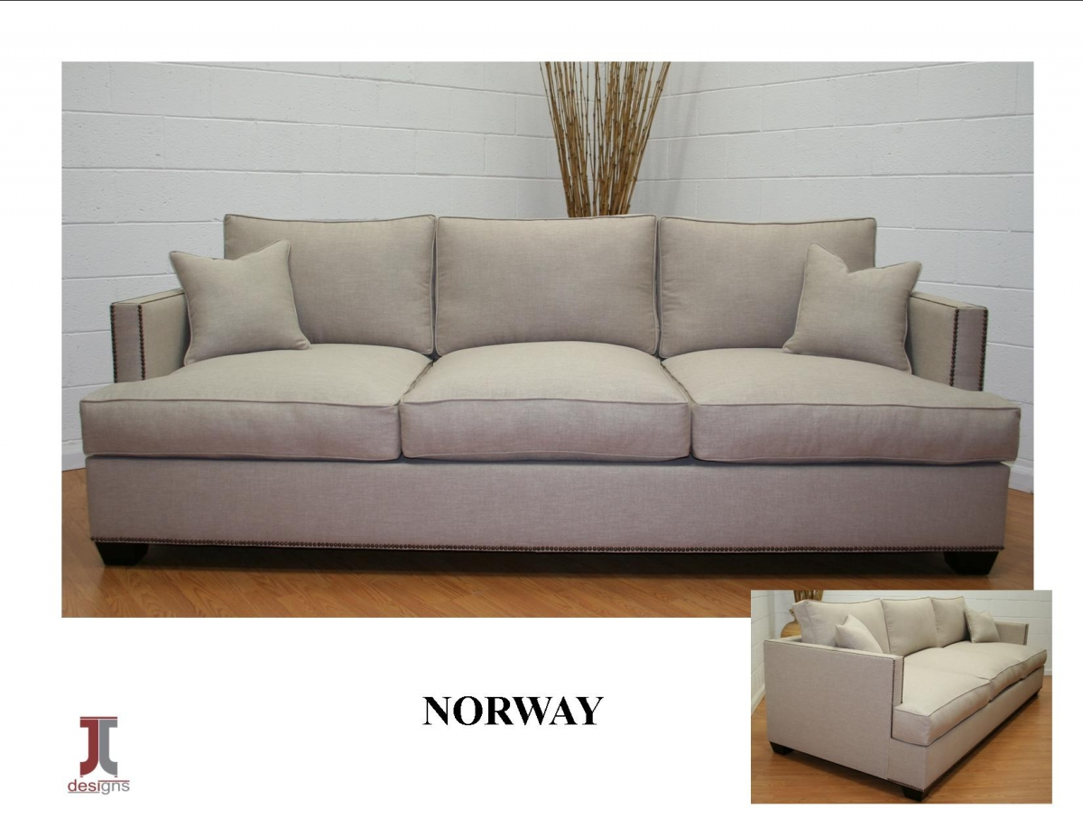 cheap sofa los angeles microfiber sleeper sectional wholesale sofas and sectionals jt designs