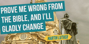 bible-martin-luther