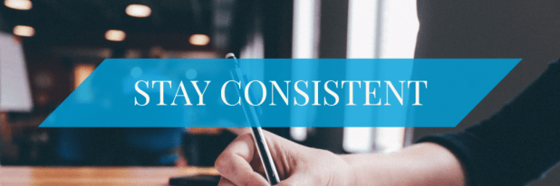 stay-consistent