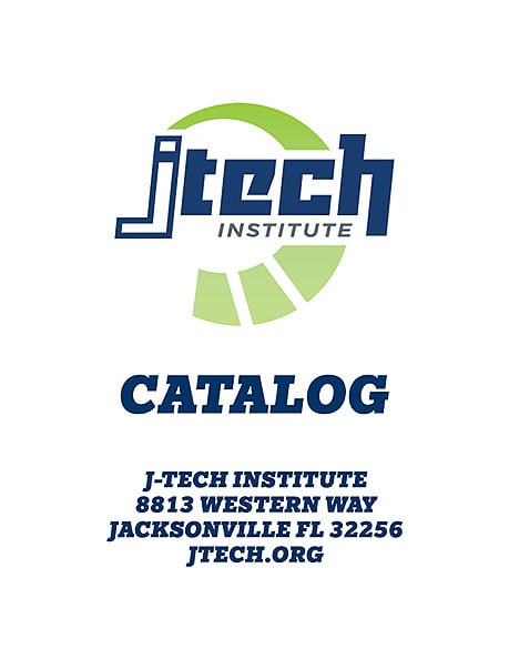 J Tech Catalog J Tech Institute Automotive Amp Diesel