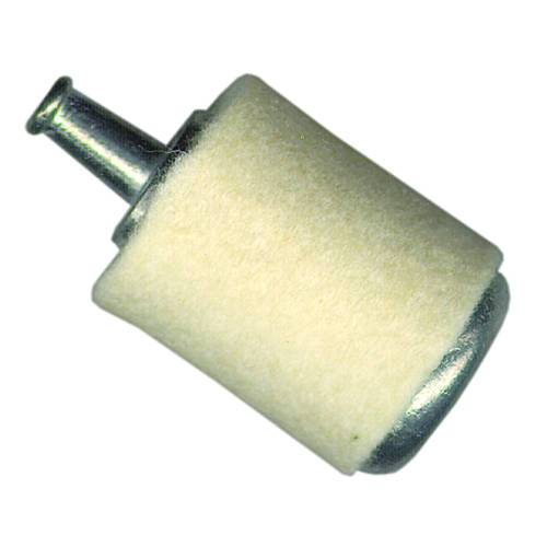 small resolution of details about new stens 610 006 fuel filter dolmar for john deere makita poulan wacker dolmar