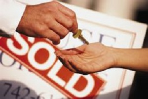 14 Tips to Sell Your Home