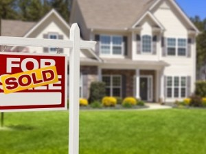 Ready to Sell Your House in Fort Wayne