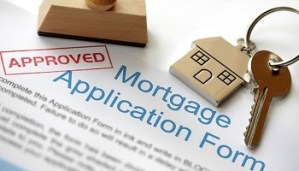 Bank Statement Loans for the Self-Employed