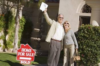 Sell Fort Wayne House Fast