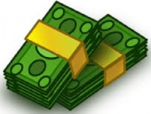 Cash for Houses Ft Wayne