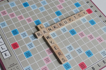 Bankruptcy Lawyers Ft Wayne