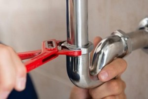 Do Not Overlook Plumbing Problems