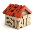 State of the Real Estate Industry