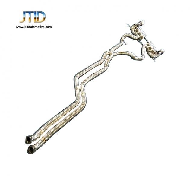 exhaust system intake system exhaust accessories Carbon