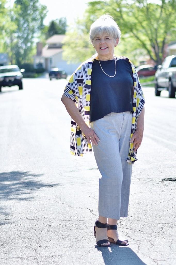 cold shoulder shirts for women over 60