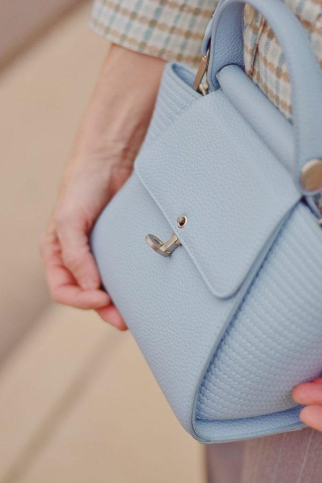 Purses for Women over 50 with Zaful