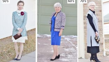 Dressy Winter Wedding Outfits