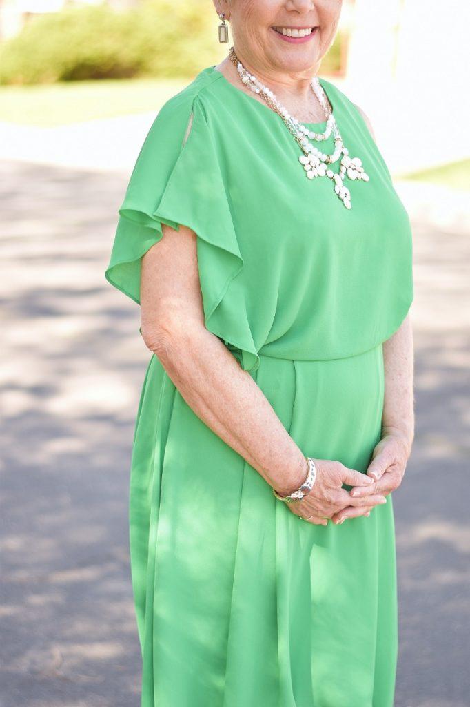 Ordering Dresses online from VIPme.com