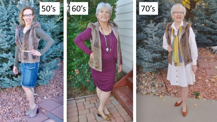 Outfits photography are important factors