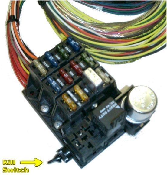 Fj40 Wiring Diagram On Wiring Diagram For 1975 Toyota Land Cruiser