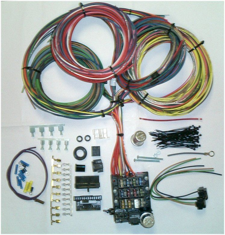 1972 Toyota Fj40 Wiring Diagram Get Free Image About Wiring Diagram