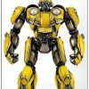 DLX SCALE BUMBLEBEE