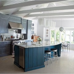 Custom Kitchen Islands The Honest Dog Food Reviews Island Cabinets J Tribble Expand