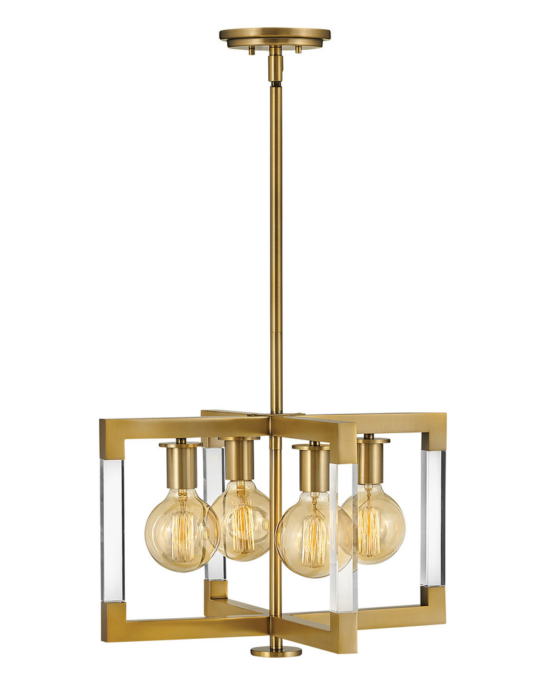 jt roselle lighting and supply