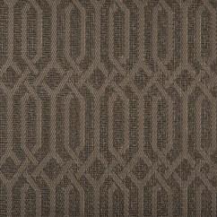 Vinyl Mesh Fabric For Sling Chairs Swivel Chair Reviews Phifertex Plus Jacquard Yea Greek Key Lattice Jt