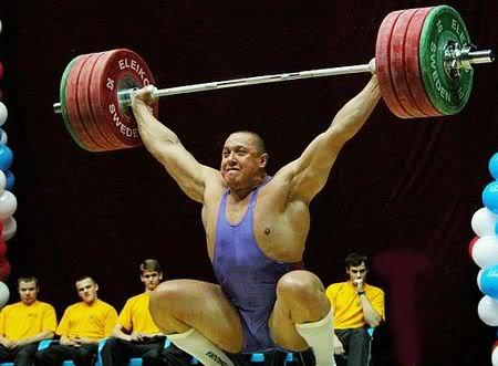 koklyaev weightlifting 450px