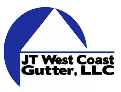 Jt West Coast Gutter Top Rated Gutter Contractor