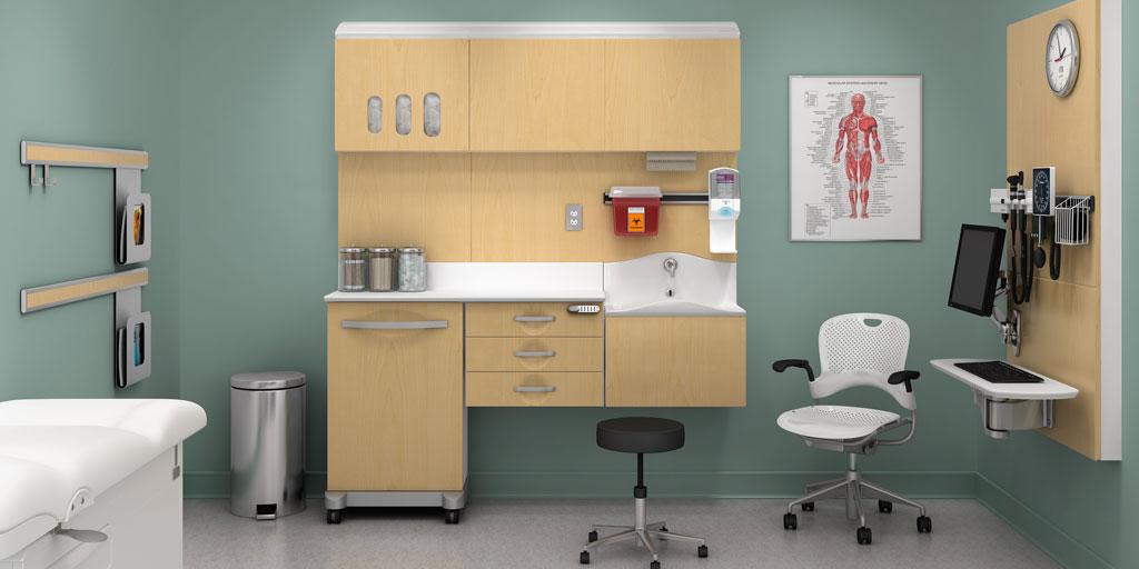 Healthcare Furniture Houston  Houston Healthcare