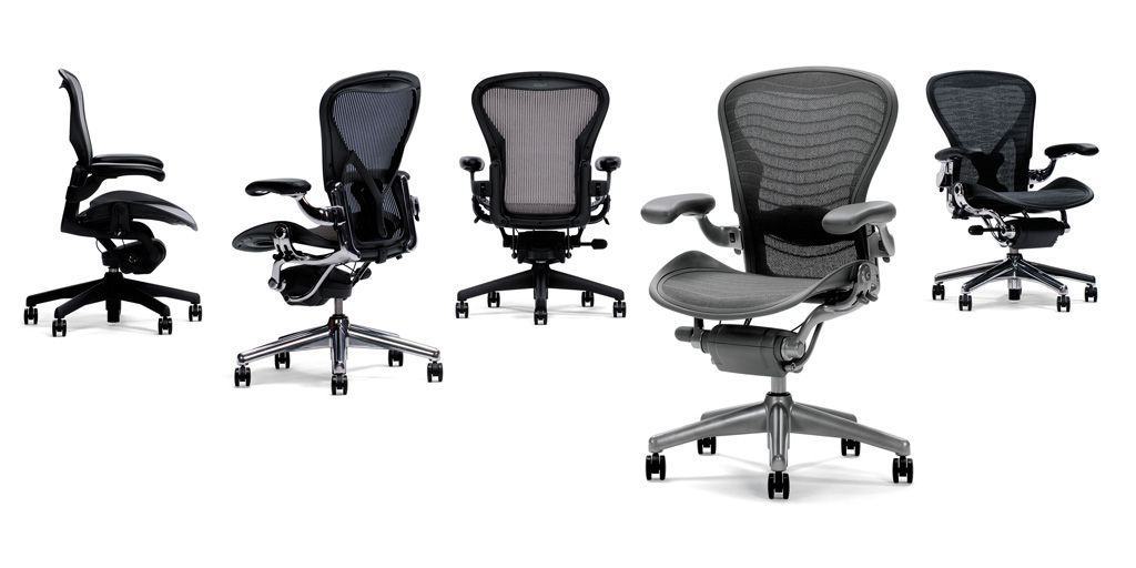 houston office chairs double lawn chair herman miller conference