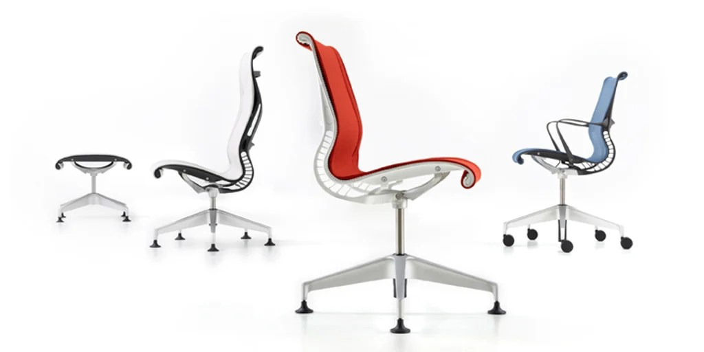 office chair dealers near me slipcover for home furniture dealer in houston tx